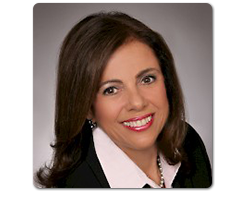 Denise Kay is the president of our employment agency in Houston, TX.